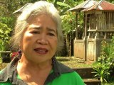 Enchaînés à vie: la double peine des malades mentaux à Bali