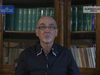 Vidéo de Michel Feynie
