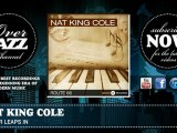 Nat King Cole - Lester Leaps In