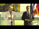 COUP DOUBLE court-métrage de Maud et Yannis Youlountas (octobre 2012)