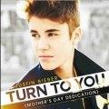Justin Bieber Turn To You LYRICS (Mother's Day Dedication)
