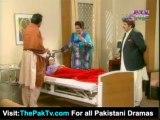 Badalta Hai Rang Episode 5 By PTV Home - Part 1
