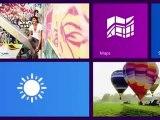 Windows 8 - Meet Windows 8 - Official Commercial