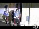 'Ndrangheta, arrestato il superboss Domenico Condello. L'irruzione dei carabinieri: era ricercato da 22 anni