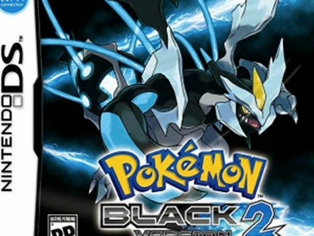 Pokemon new gold 2012 rom