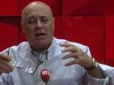 EDITO VIDEO - Pourquoi l'union EADS-BAU n'était pas une bonne idée... : le blog vidéo de Christan Menanteau