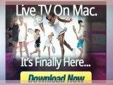 Patricia Mayr-Achleitner vs. Sabine Lisicki - Linz WTA International - Highlights - Video - live tennis scores - tennis tv schedule