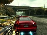 EA Mobile: Need For Speed Most Wanted per iPhone 5 e Cellulari Android - Trailer - AVRMagazine.com