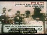 - l'histoire interdite du sionisme 3 sur 4 -