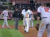 MLB.2012.ALDS.2012.10.10.New.York.Yankees@Baltimore.Orioles(Game3) 222