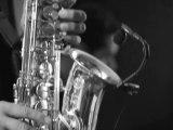 Medley Jazz Mantra