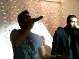 Eren Karagül Arsiz Bela [Karabük Konseri] - 04.02.2012