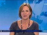 F3L-20121006-midi accessibilité handicap sensoriel Nancy Déplacement.m2ts.0
