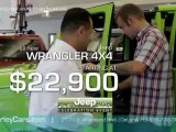 Orlando Video Production | Hurley Cars | NG Production Films