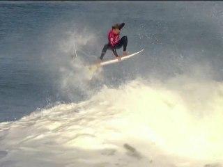 Wapala Mag N°114 : Delpero surfeur de l'année, Albeau Champion du Monde, ASP Quiksilver Pro France