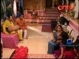 Jhilmil Sitaron Ka Aangan Hoga 11th October 2012 Video