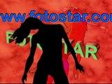 Vidéo danse Fotostar