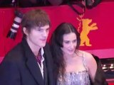 Demi Moore Upset Over Ashton Kutcher and Mila Kunis Dating