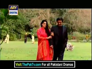 Thakan Last Episode 22 - Part 4