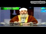 Arap Devrimlerinde Hilafet Vurgusu