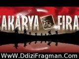 Video Sakarya Fırat 117. Bölüm Fragmanı