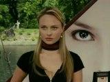 Madison McKinley - Leonardo DiCaprio - The Wolf of Wall Street