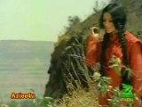 Chari Re Chari Kaisi Gale Main Parri (The Great Muhammad Rafi & Lata Mangeshkar) Gulzar Mausam