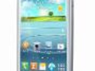 Samsung Galaxy S3 Mini First Look
