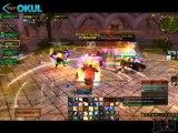 TekJeton 26. Bölüm - Mists of Pandaria, WoW Tarihçe, WoW Gece Satışı, TOP10 MMORPG