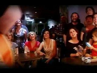MICHEL LATORRE ► Días que nunca olvidaré #musicacopyleft pop-rock-soul