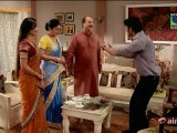 Love Marriage Ya Arranged Marriage 18th October 2012 Pt1