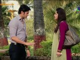 Love Marriage Ya Arranged Marriage 18th October 2012 Pt2