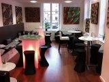 Le Bar Mvp - Nancy - Location de salle - Meurthe-et-Moselle