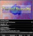 Sony Vegas Pro Sony Vegas 9.x Keygen [ Free Full Download Serial ]