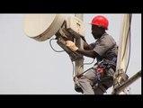 ingénieur projet télécom chez Orange Côte d'Ivoire Télécom