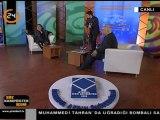 Meral Okay - Halil Ergün 0109 - Söz Kampüsten İçeri