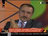 Ömer Dinçer 0410 - Söz Kampüsten İçeri