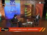 Ömer Dinçer 0510 - Söz Kampüsten İçeri