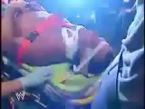 Xtreme Wrestling Moments!!!!!!!!!!!