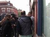 Concertation :  réforme de la politique de la ville de Roubaix