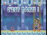 (WT) Kirby au Fil de L'Aventure [06] : Kirby VS. Roi Dadidou ( Epic Battle )