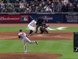 MLB.2012.ALDS.2012.10.11.Baltimore.Orioles@New.York.Yankees(Game4) 44