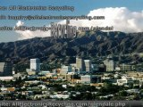 Electronic Waste Recycling in Glendale | All Electronics Recycling