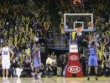 USA Today Sports - James Harden - 10.12.12