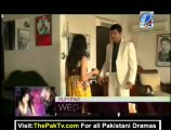 Kuch Ishq Tha Kuch Majburi Thi Episode 17 By Tvone- Single Link