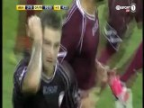 4η ΑΕΛ-Ολυμπιακός Βόλου  3-0 2012-13 Τα γκολ
