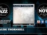 Claude Thornhill - Jeru