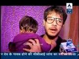 Saas Bahu Aur Saazish SBS [ABP News] 13th October 2012 Part1