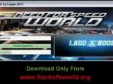 Working Need for Speed World Boost Hack 2012 NFS World Speed/boost hack 2012 Nee