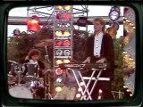 Sandra - Heaven can wait (ZDF Kultur Sommerhitparade 21.07.1988)